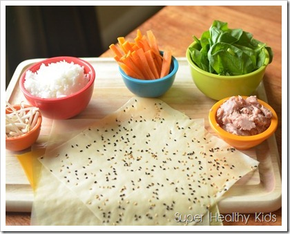 201208Tuna-Sushi-for-Kidsthumb