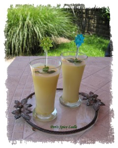 Mango-Lassi-a-smoothie-with-Indian-flavors-240x300