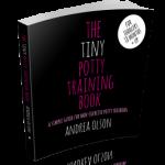 tiny-potty-training-book-3d-image-267x300