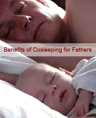 Benefits-of-Cosleeping-for-Fathers