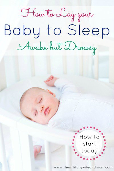 How-to-Lay-your-Baby-Down-Awake-but-Drowsy1